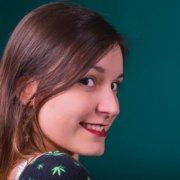 Portraitfotos Indoor Maedchen