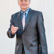 Bmw Teamleiter Businessfotos