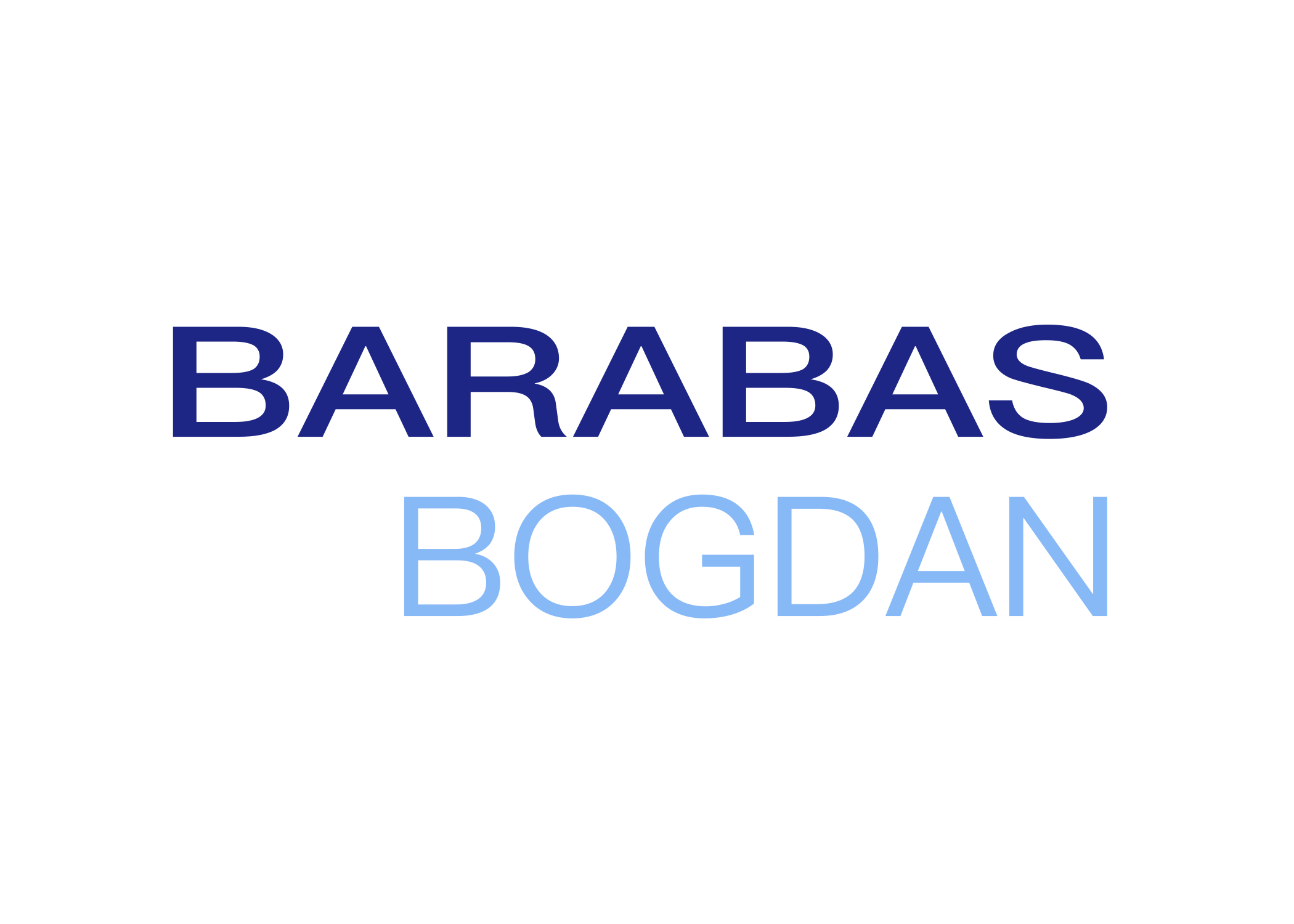 www.barabasfoto.de